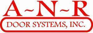 ANR Door Systems