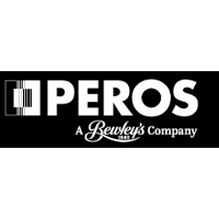 Peros (Wholesale Distributor)