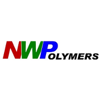NW Polymers
