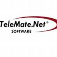 Telemate Net Software