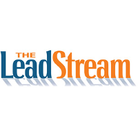 The Leadstream