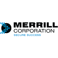 Merrill Corporation?uq=3Oe4kK1Z