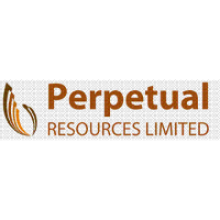 Perpetual Resources