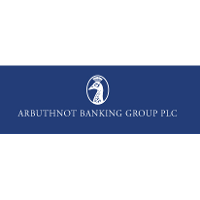 Arbuthnot Banking Group