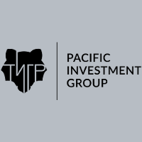 pacific investment group inc