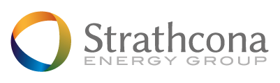 Strathcona Energy Group