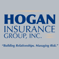 Hogan Insurance Group