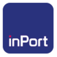 InPort Intelligent Port Systems