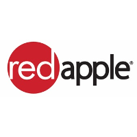 Red Apple Stores