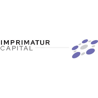 Imprimatur Capital