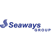 Seaways Shipping and Logistics?uq=x1rNslWr