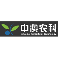 Sino-Au Agricultural Technology
