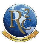 R2C SUPPORT SERVICES
