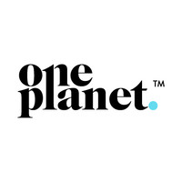 One Planet Ops