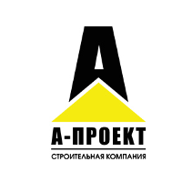 A-Project Russia