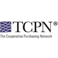 TCPN Management Group