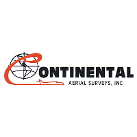 Continental Aerial Surveys