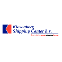 Klevenberg Shipping Center