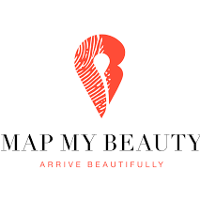 Map My Beauty