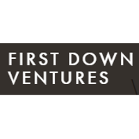 First Down Ventures