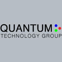 Quantum Technology Group