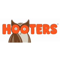 Hooters of America