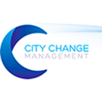 City Change Management