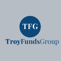 Troy Funds Group