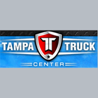 Tampa Truck Center