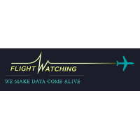 FlightWatching