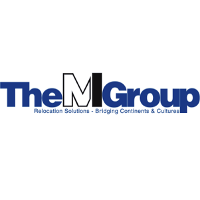TheMIGroup