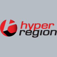 Hyper-Region Labels