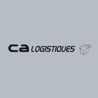 Concepts et Applications Logistiques?uq=w9if130k