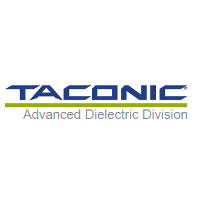 Taconic Advanced Dielectric Division