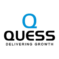Quess Corporation