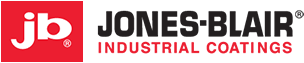 Jones-Blair Company