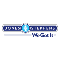 Jones Stephens Corporation