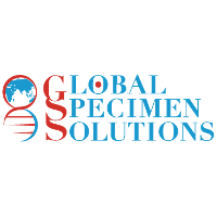 Global Specimen Solutions