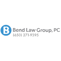 Bend Law Group