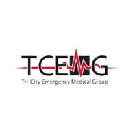 Tri-City Emergency Medical Group