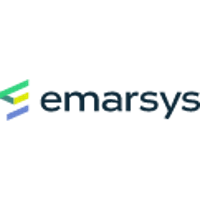 Emarsys eMarketing Systems
