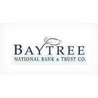 Baytree National Bank and Trust