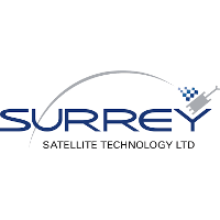 Surrey Satellite Technology?uq=w9if130k