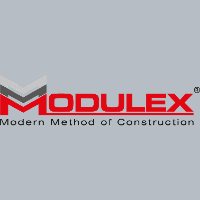 Modulex Modular Buildings