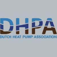 Dutch Heat Pump Association