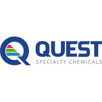 Quest Specialty Chemicals