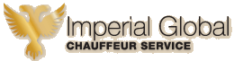 Imperial Global Chauffeur Service