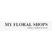My Floral Shops
