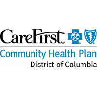 CareFirst BlueCross BlueShield Community Health Plan District of Columbia