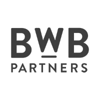 BWB Partners?uq=w9if130k